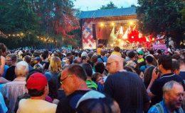 Festival-News: Jennifer Sonntag & M. Kruppe laden ein